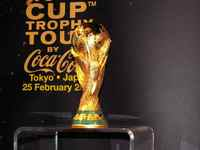 Wcup
